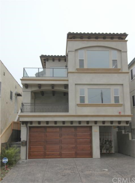 Closed | 3612 Alma Manhattan Beach, CA 90266 0