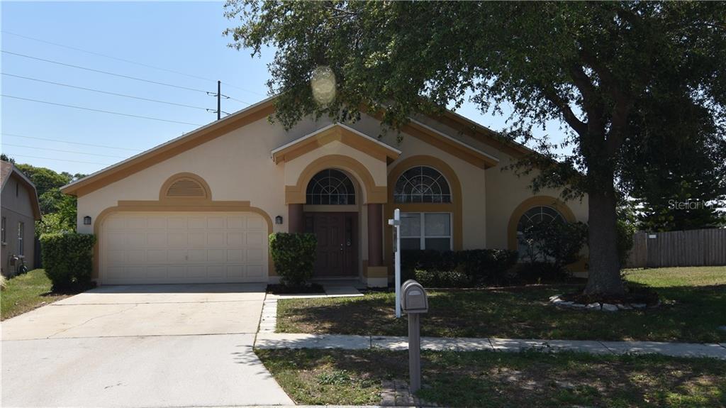 Sold Property | 1826 CATTLEMAN DRIVE BRANDON, FL 33511 0