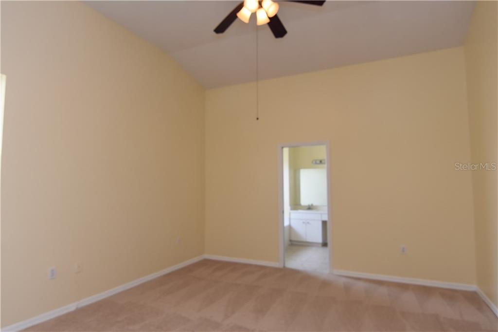 Sold Property | 1826 CATTLEMAN DRIVE BRANDON, FL 33511 10
