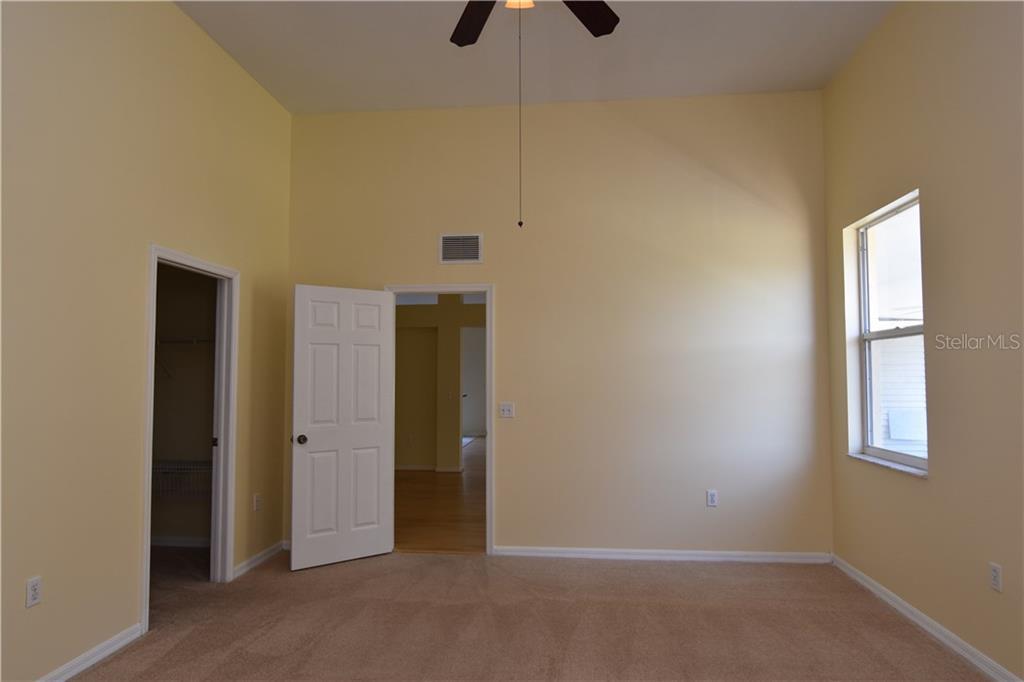 Sold Property | 1826 CATTLEMAN DRIVE BRANDON, FL 33511 11