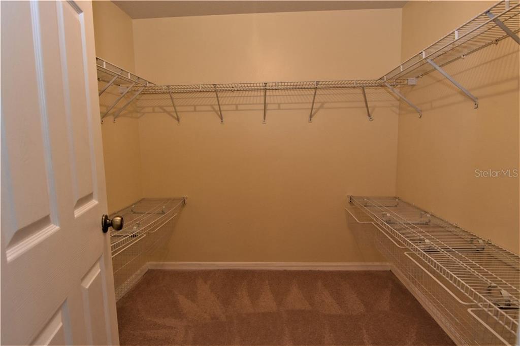 Sold Property | 1826 CATTLEMAN DRIVE BRANDON, FL 33511 12