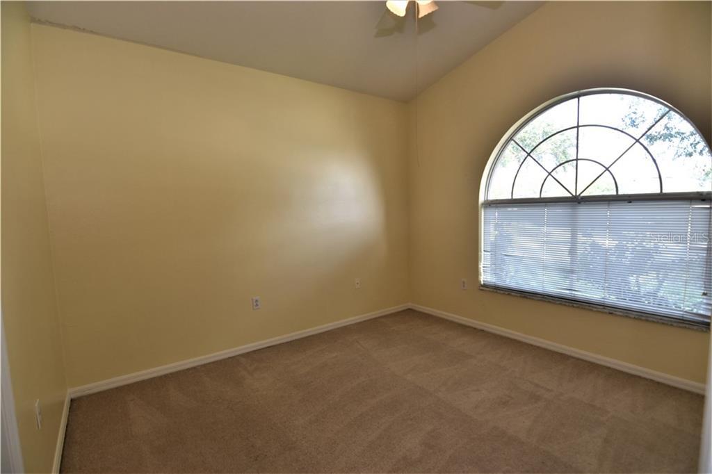 Sold Property | 1826 CATTLEMAN DRIVE BRANDON, FL 33511 14