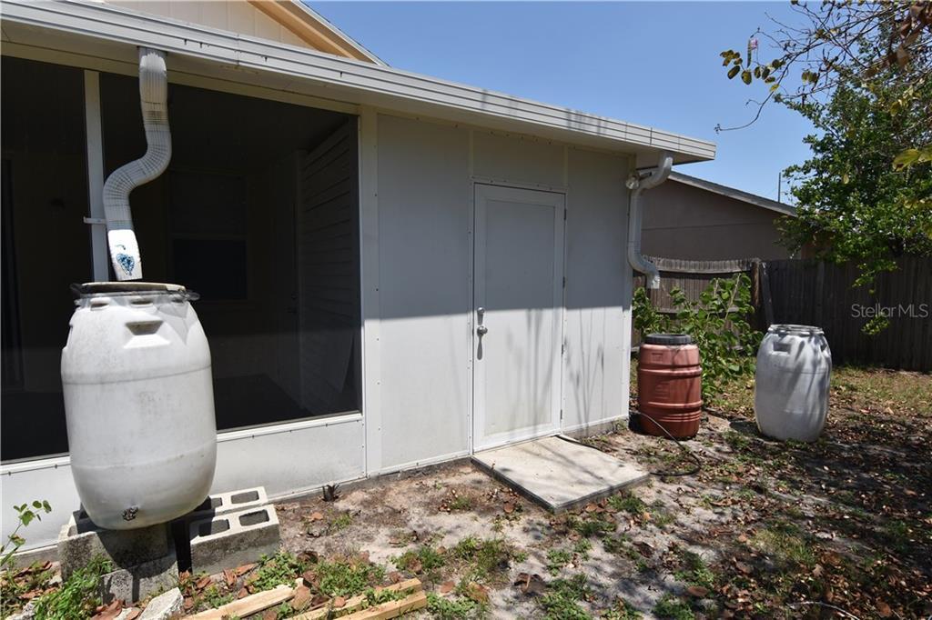 Sold Property | 1826 CATTLEMAN DRIVE BRANDON, FL 33511 17