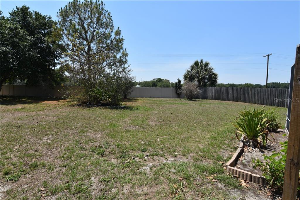 Sold Property | 1826 CATTLEMAN DRIVE BRANDON, FL 33511 18
