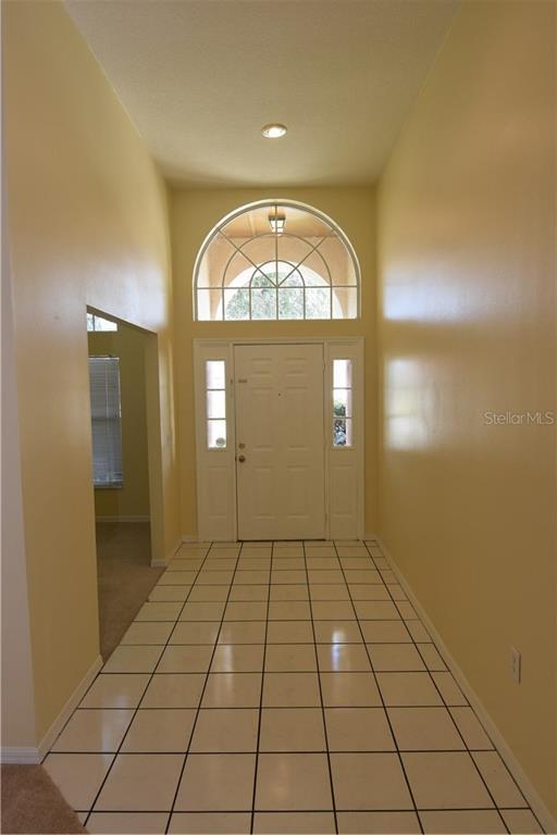 Sold Property | 1826 CATTLEMAN DRIVE BRANDON, FL 33511 1