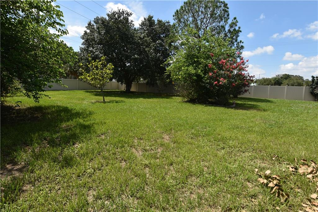 Sold Property | 1826 CATTLEMAN DRIVE BRANDON, FL 33511 21