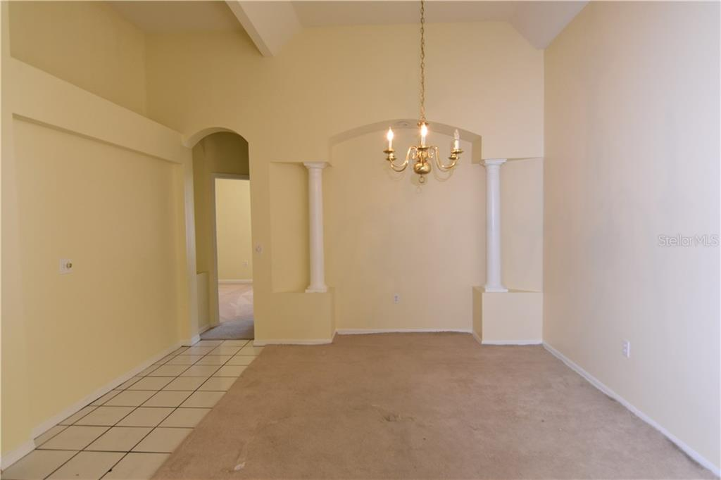 Sold Property | 1826 CATTLEMAN DRIVE BRANDON, FL 33511 2