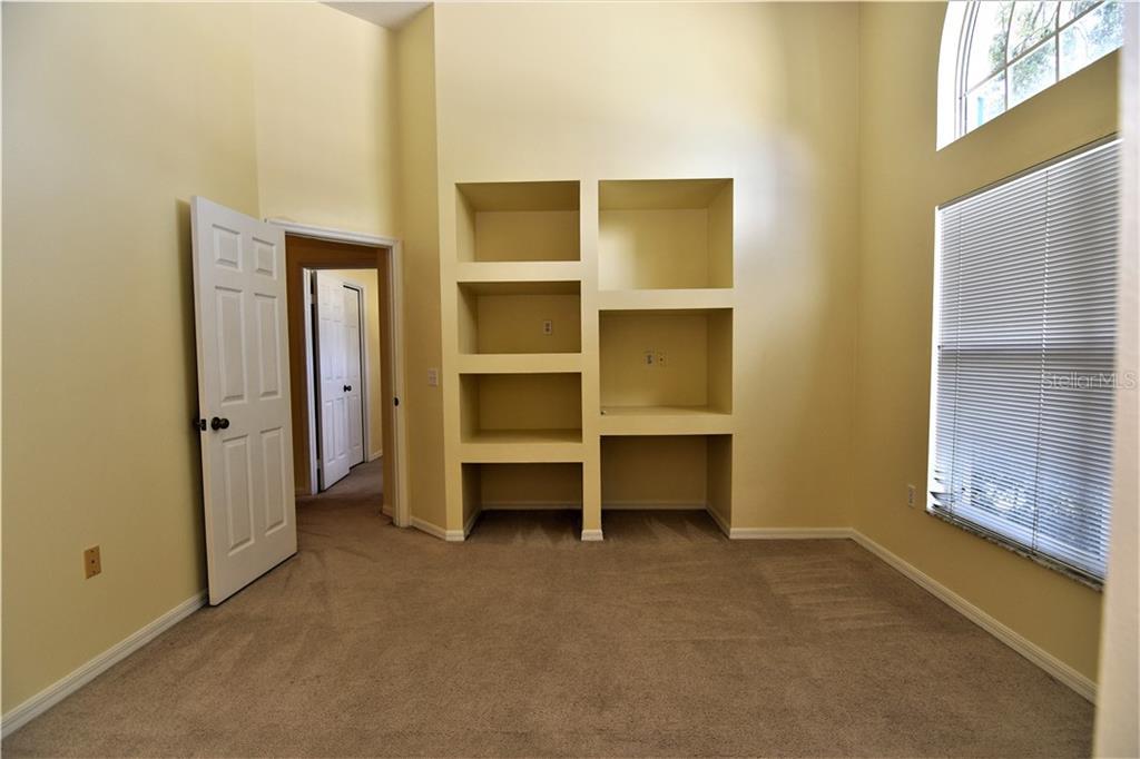 Sold Property | 1826 CATTLEMAN DRIVE BRANDON, FL 33511 3