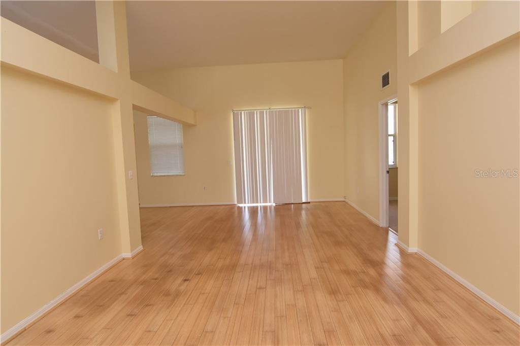 Sold Property | 1826 CATTLEMAN DRIVE BRANDON, FL 33511 4
