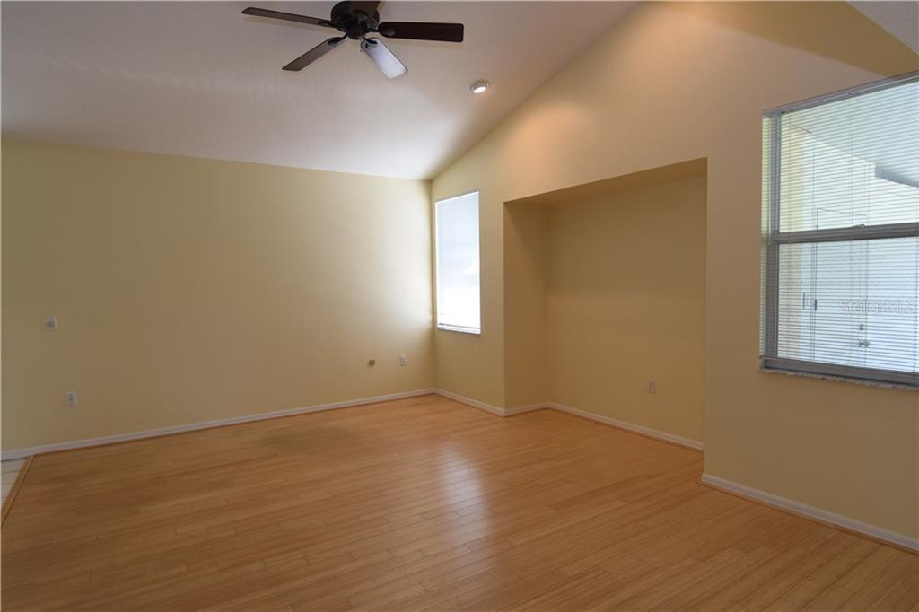 Sold Property | 1826 CATTLEMAN DRIVE BRANDON, FL 33511 5