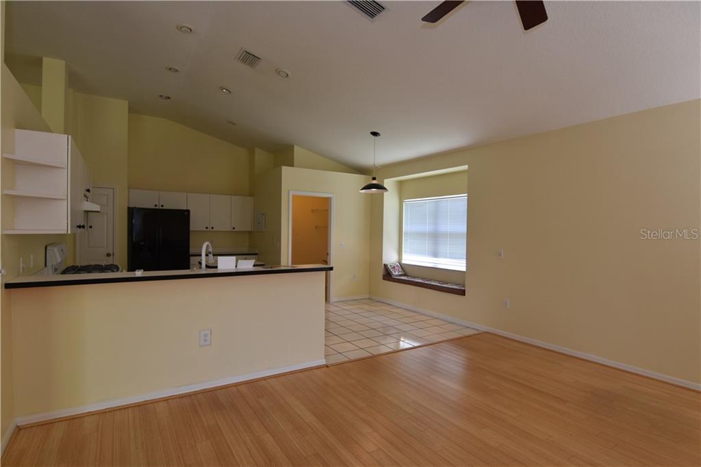 Sold Property | 1826 CATTLEMAN DRIVE BRANDON, FL 33511 6