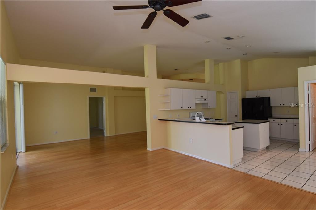 Sold Property | 1826 CATTLEMAN DRIVE BRANDON, FL 33511 7
