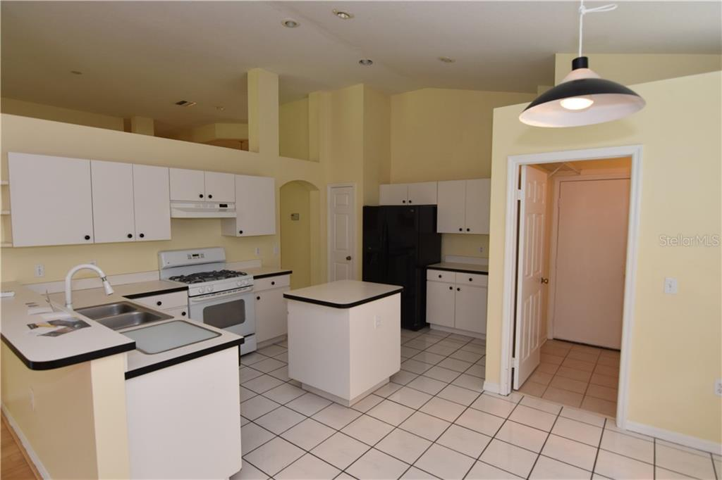 Sold Property | 1826 CATTLEMAN DRIVE BRANDON, FL 33511 8