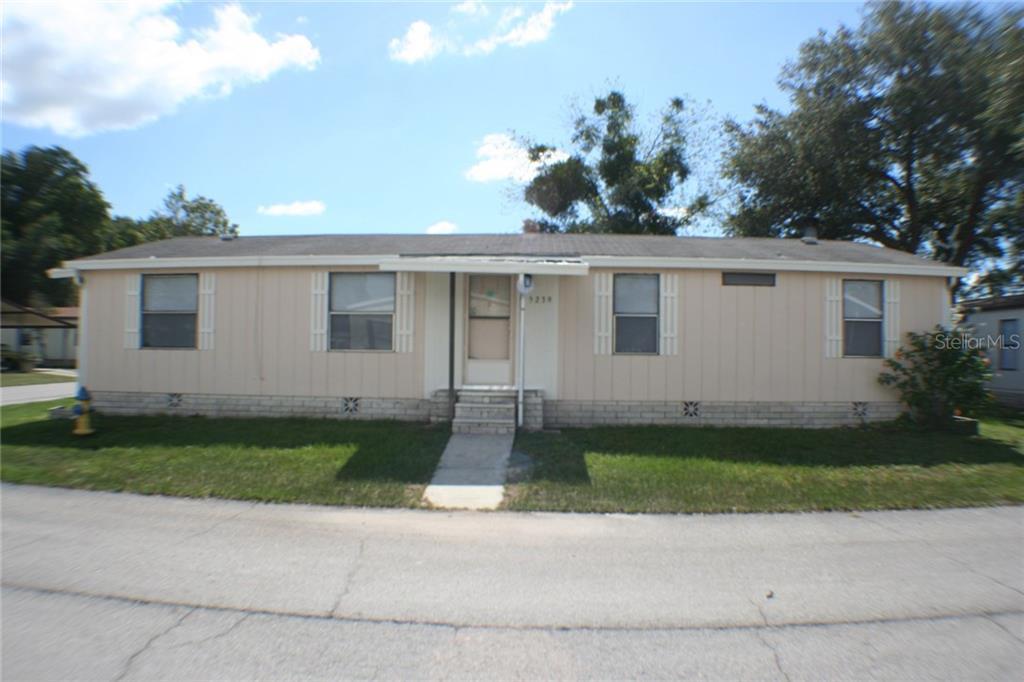 Sold Property | 5239 CROTON STREET ZEPHYRHILLS, FL 33541 0