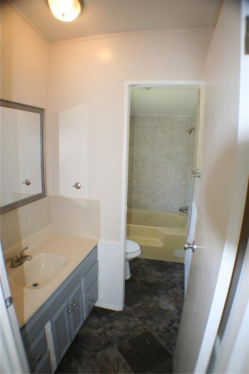 Sold Property | 5239 CROTON STREET ZEPHYRHILLS, FL 33541 10
