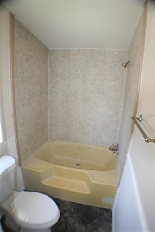 Sold Property | 5239 CROTON STREET ZEPHYRHILLS, FL 33541 11