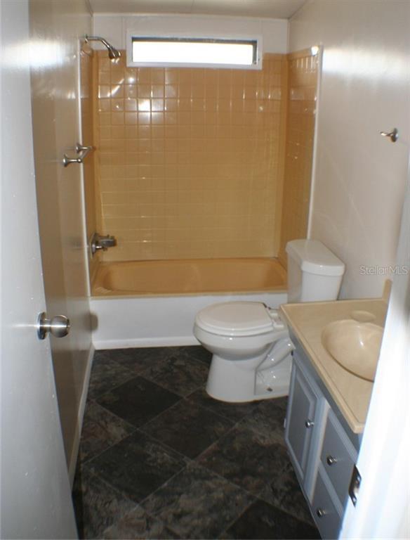 Sold Property | 5239 CROTON STREET ZEPHYRHILLS, FL 33541 12