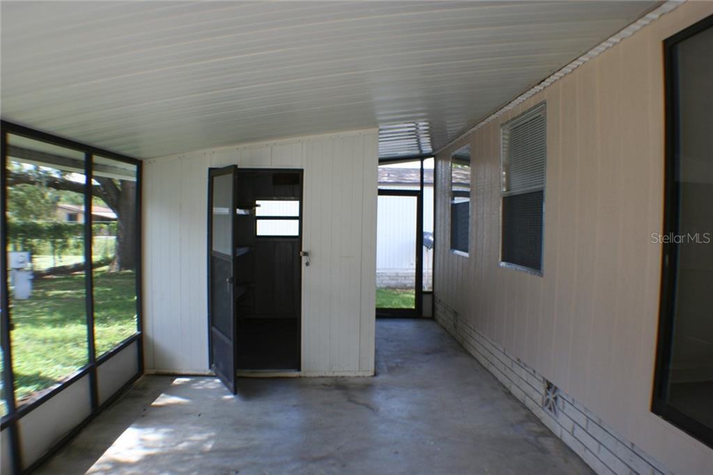 Sold Property | 5239 CROTON STREET ZEPHYRHILLS, FL 33541 1