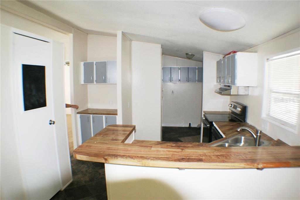 Sold Property | 5239 CROTON STREET ZEPHYRHILLS, FL 33541 3