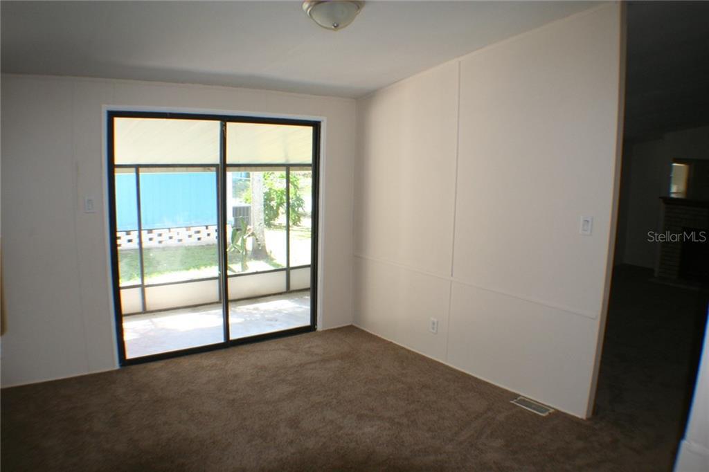 Sold Property | 5239 CROTON STREET ZEPHYRHILLS, FL 33541 5