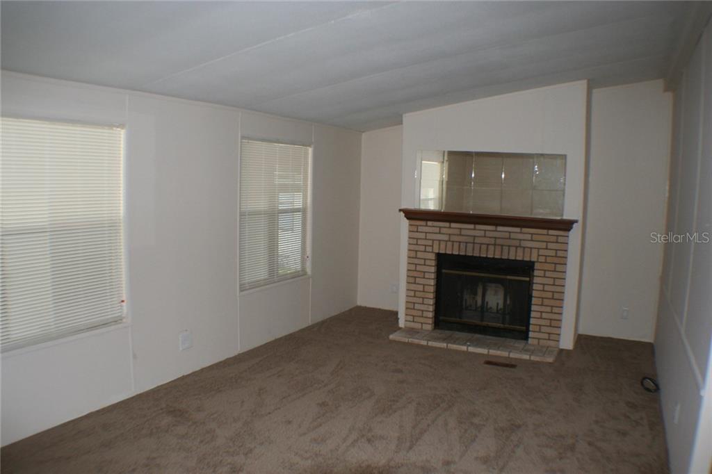 Sold Property | 5239 CROTON STREET ZEPHYRHILLS, FL 33541 6
