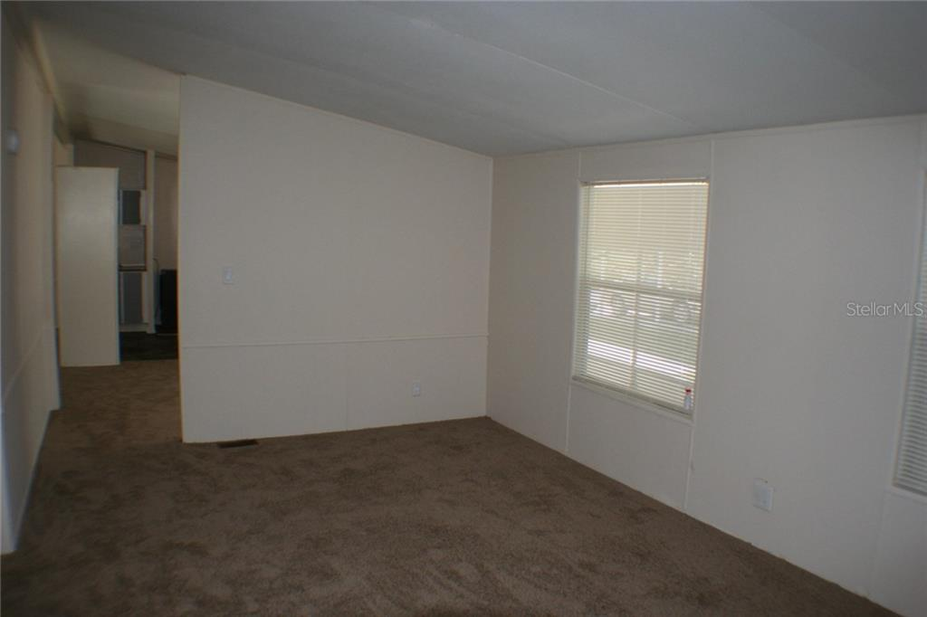 Sold Property | 5239 CROTON STREET ZEPHYRHILLS, FL 33541 7