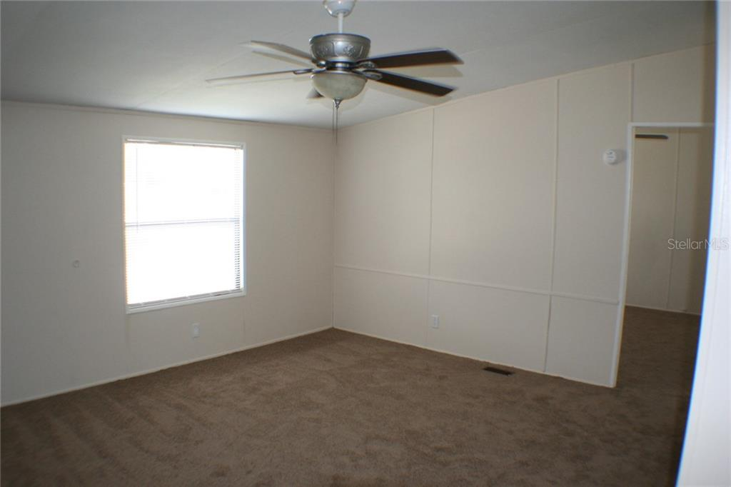Sold Property | 5239 CROTON STREET ZEPHYRHILLS, FL 33541 8