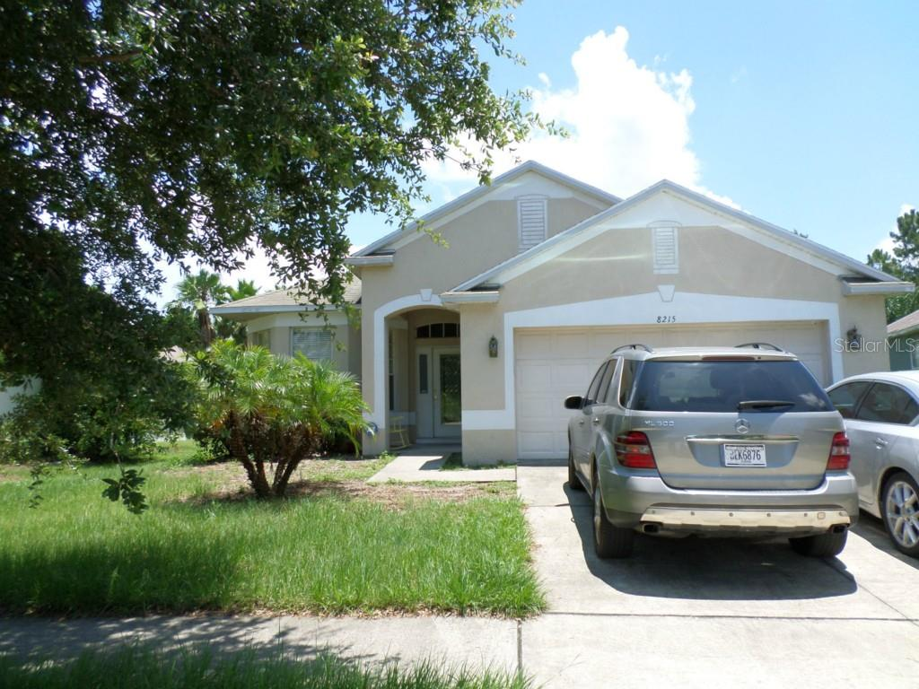 Sold Property   8215 MOCCASIN TRAIL DRIVE RIVERVIEW, FL 33578 0