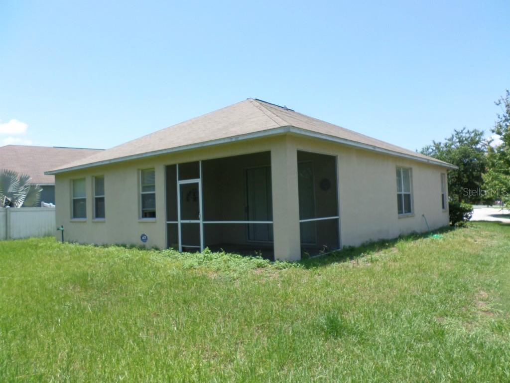 Sold Property   8215 MOCCASIN TRAIL DRIVE RIVERVIEW, FL 33578 15