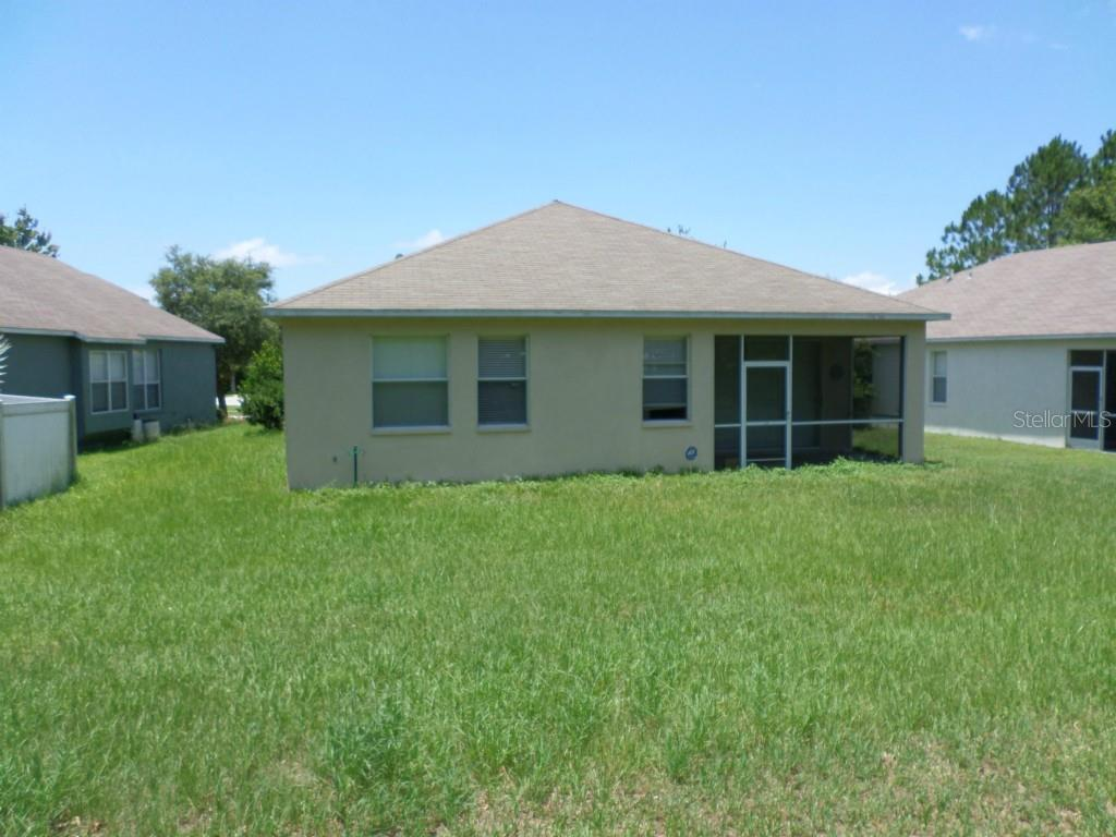 Sold Property   8215 MOCCASIN TRAIL DRIVE RIVERVIEW, FL 33578 16