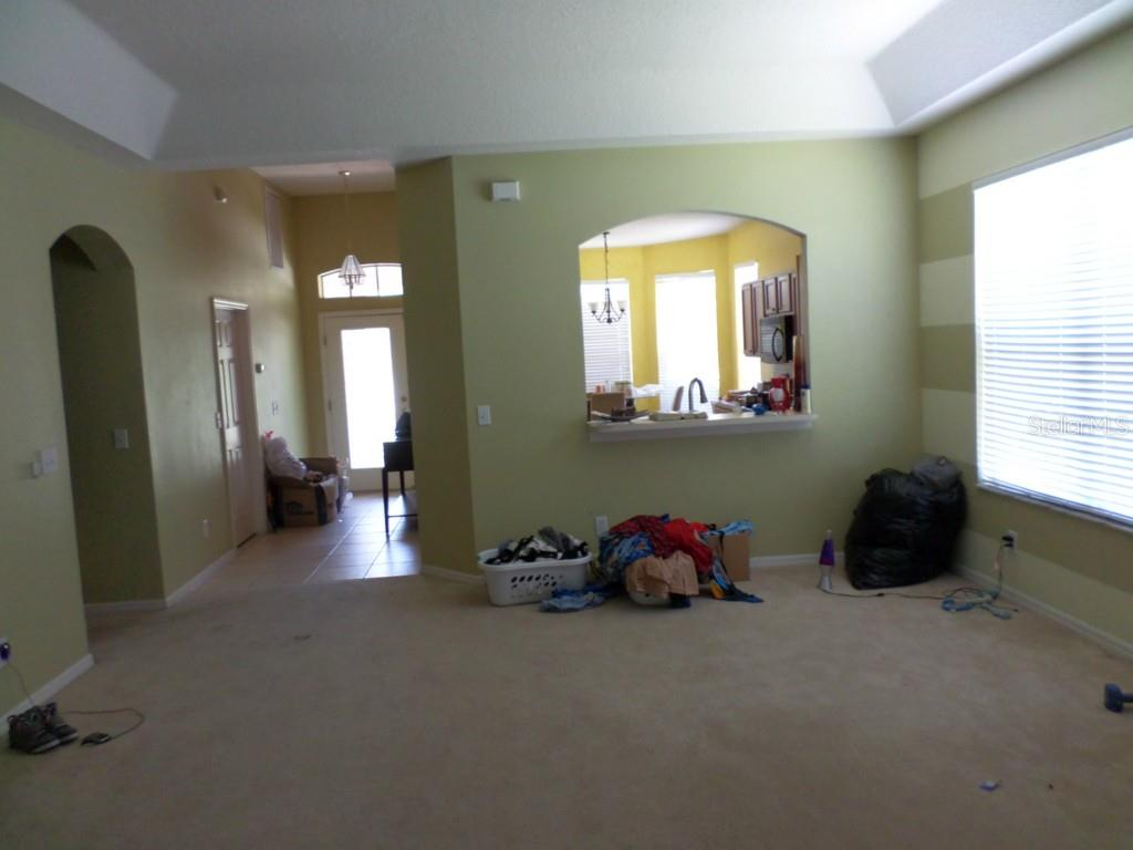 Sold Property   8215 MOCCASIN TRAIL DRIVE RIVERVIEW, FL 33578 1