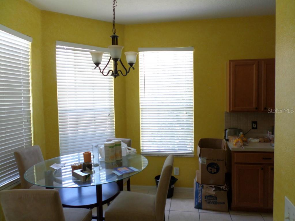 Sold Property   8215 MOCCASIN TRAIL DRIVE RIVERVIEW, FL 33578 2