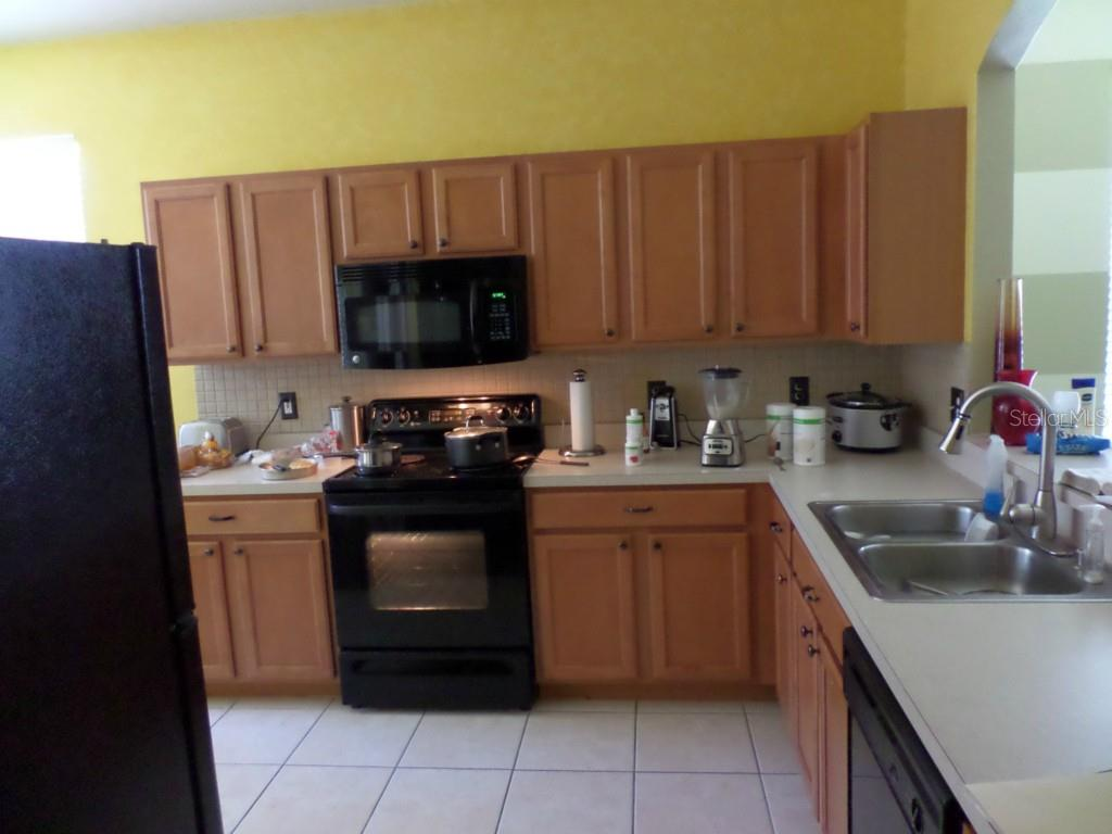 Sold Property   8215 MOCCASIN TRAIL DRIVE RIVERVIEW, FL 33578 3