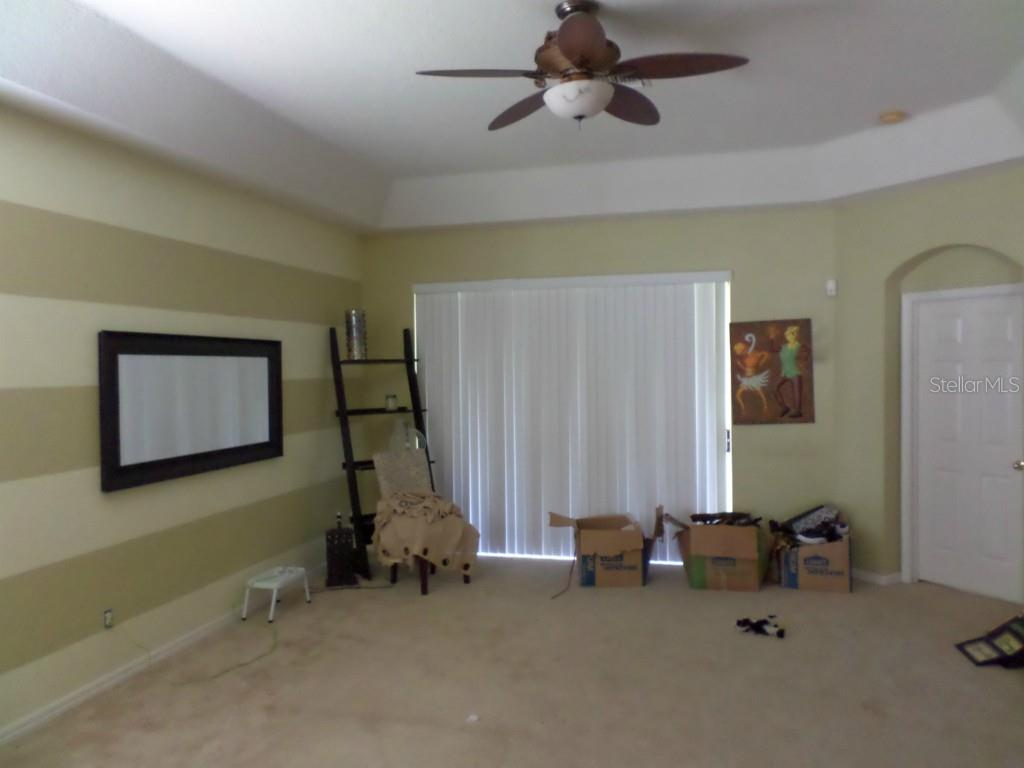 Sold Property   8215 MOCCASIN TRAIL DRIVE RIVERVIEW, FL 33578 5