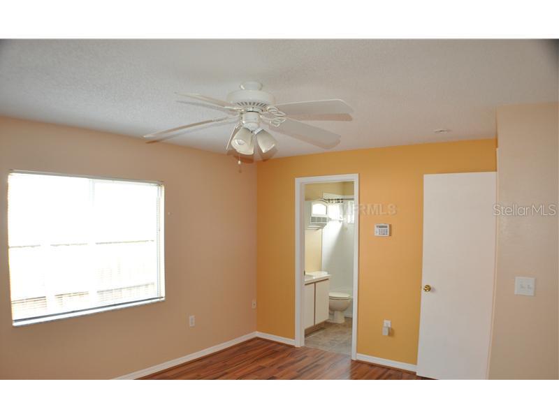 Leased | 1440 BIRCHSTONE AVENUE BRANDON, FL 33511 3