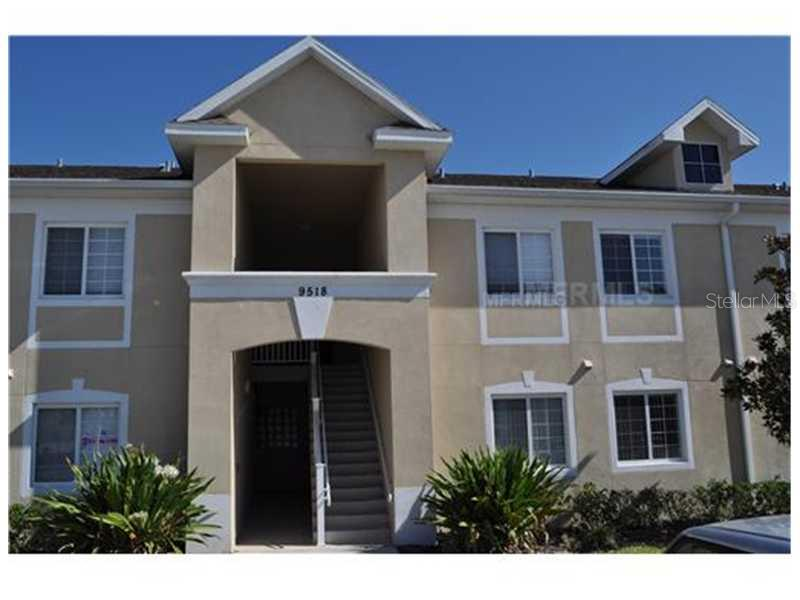 Leased | 9518 NEWDALE WAY #102 RIVERVIEW, FL 33578 0