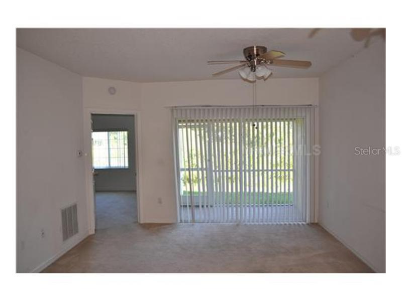 Leased | 9518 NEWDALE WAY #102 RIVERVIEW, FL 33578 1
