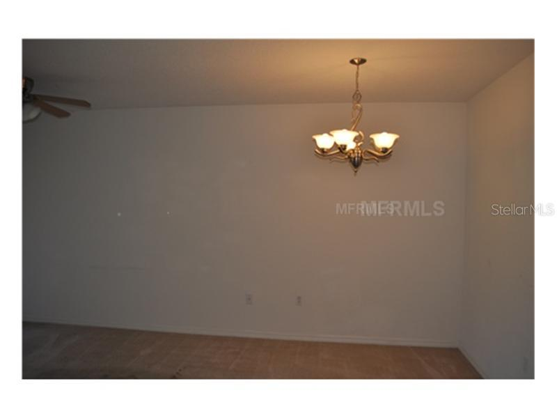 Leased | 9518 NEWDALE WAY #102 RIVERVIEW, FL 33578 2