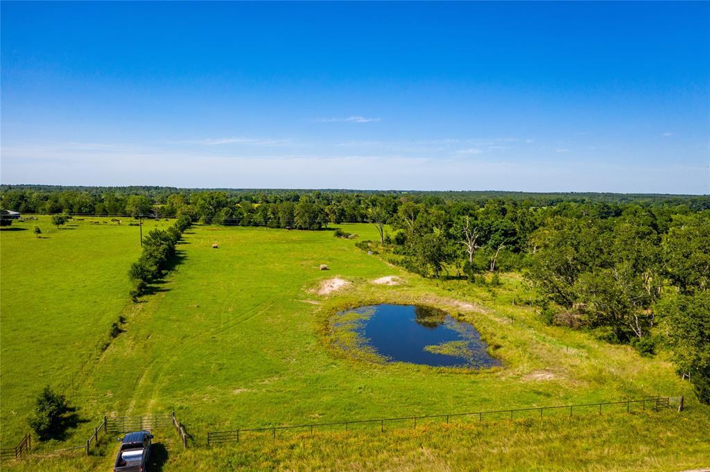 Pending | 32 Acres FM 1696 West Huntsville, Texas 77320 10