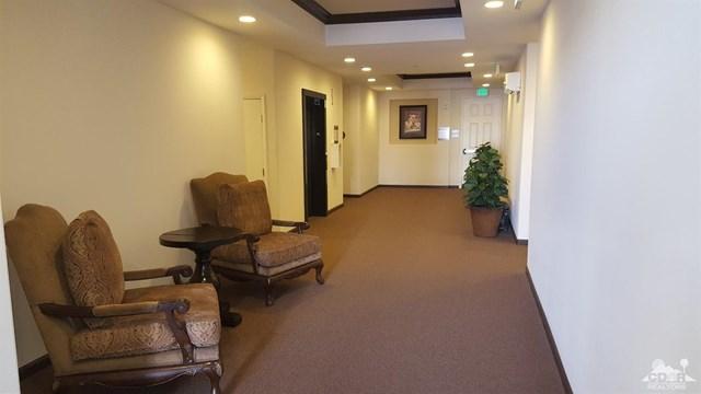 Closed | 2104 Via Calderia #2104 Palm Desert, CA 92260 7