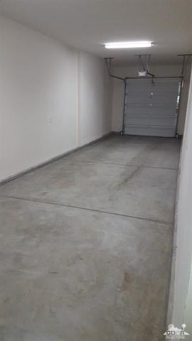 Closed | 2104 Via Calderia #2104 Palm Desert, CA 92260 13