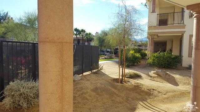 Closed | 2104 Via Calderia #2104 Palm Desert, CA 92260 16