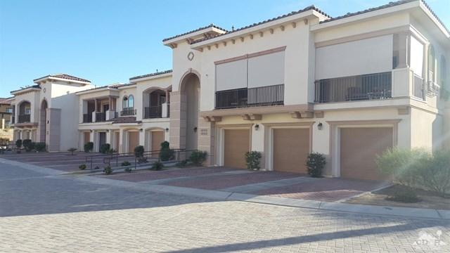 Closed | 2104 Via Calderia #2104 Palm Desert, CA 92260 17