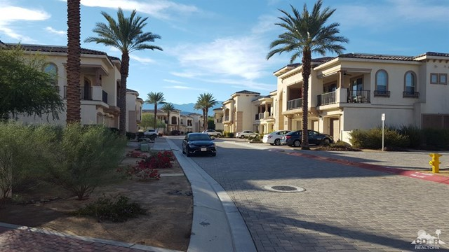 Closed | 2104 Via Calderia #2104 Palm Desert, CA 92260 18