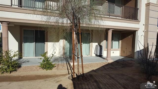 Closed | 2104 Via Calderia #2104 Palm Desert, CA 92260 20