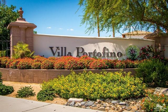 Closed | 2104 Via Calderia #2104 Palm Desert, CA 92260 22