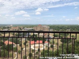 Active   1 Towers Park Ln #1809 San Antonio, TX 78209 14