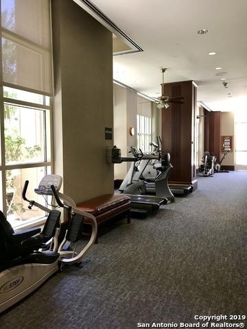 Active   1 Towers Park Ln #1809 San Antonio, TX 78209 20