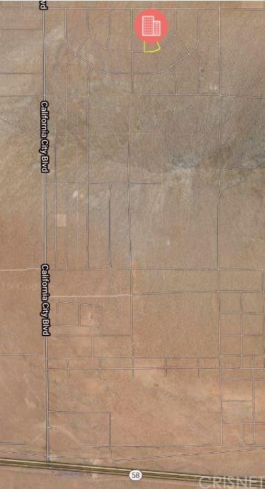 Active | 0 127th Street Mojave, CA 93501 2