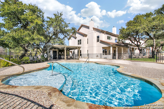 Active | 2534 Camden Park San Antonio, TX 78231 25